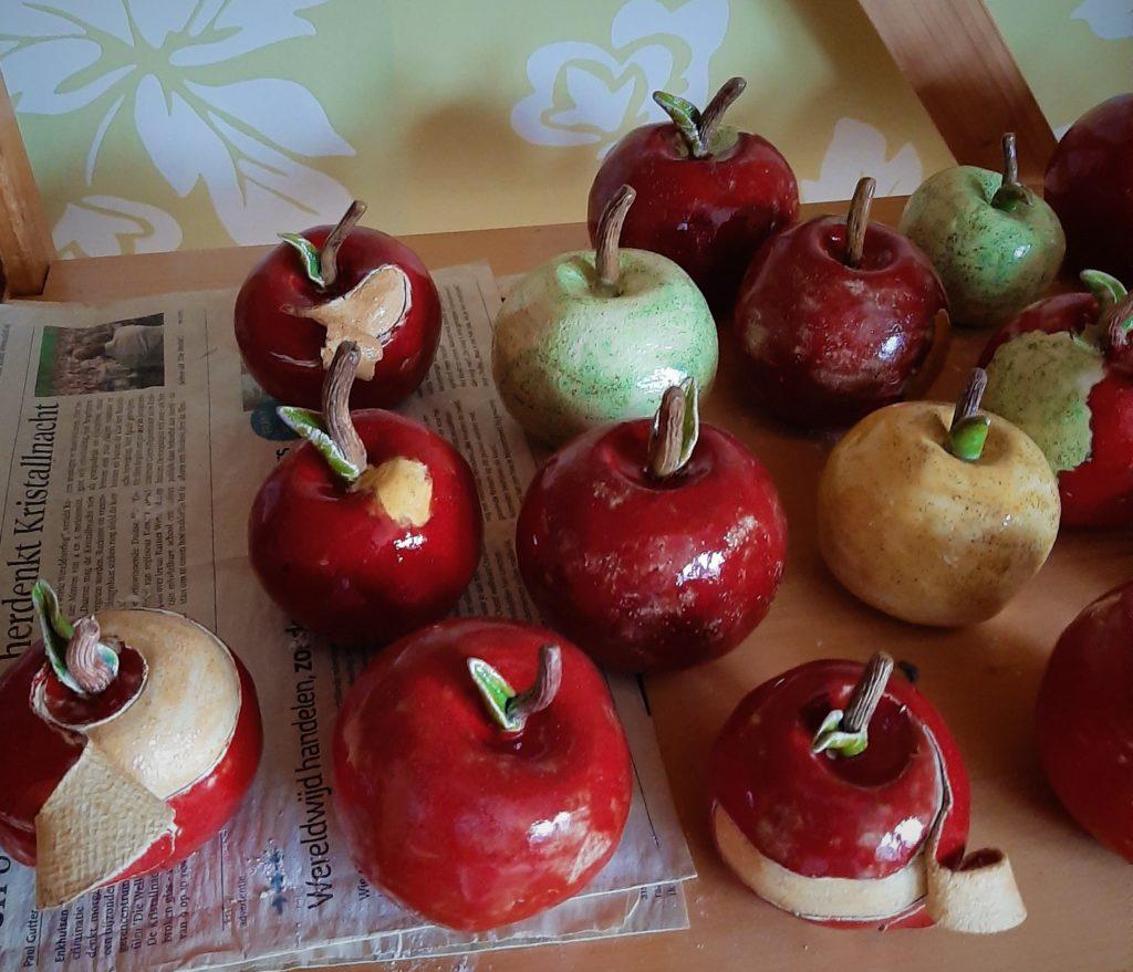 appeltjes 2